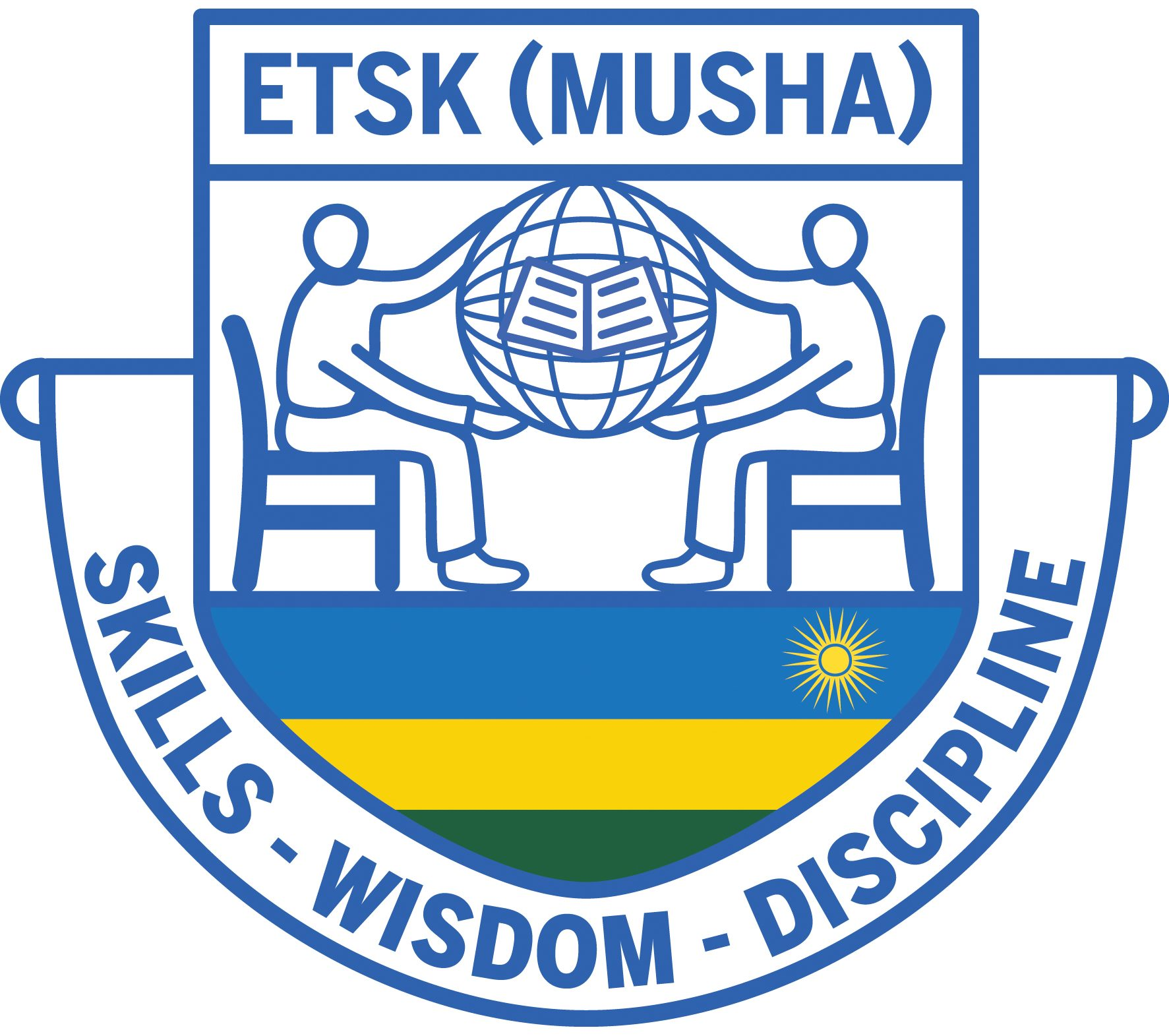 St. Kizito Technical High School